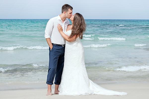 Fotograf Hochzeitsfotograf Mallorca